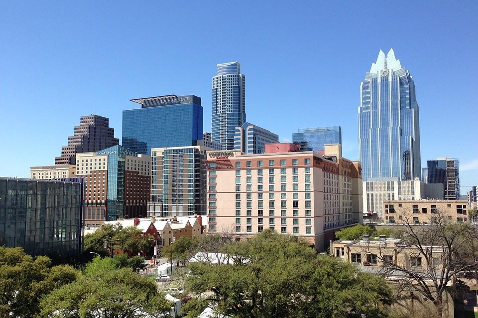 Austin,TX-Thrive FP