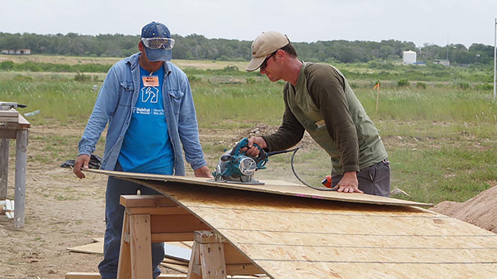 Habitat-for-Humanity-Austin-Texas-Thrive-FP-Adam-Family