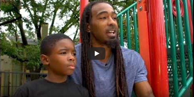 VIDEO: Thrive Communities' After School
